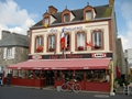 Cafe-de-France-in-Barfleur