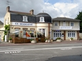 The-Moderne-in-Barfleur